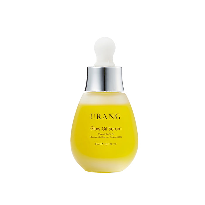 Urang Glow Oil Serum 30 ml