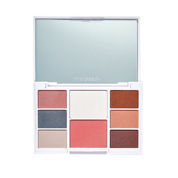 RMS Beauty Hidden Desire Palette