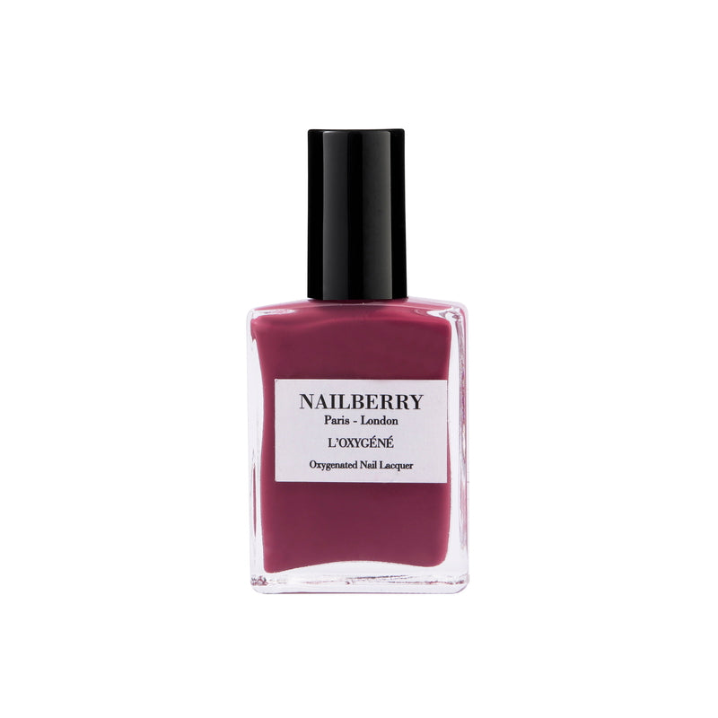 Nailberry L'Oxygéné Hippie Chic 15 ml