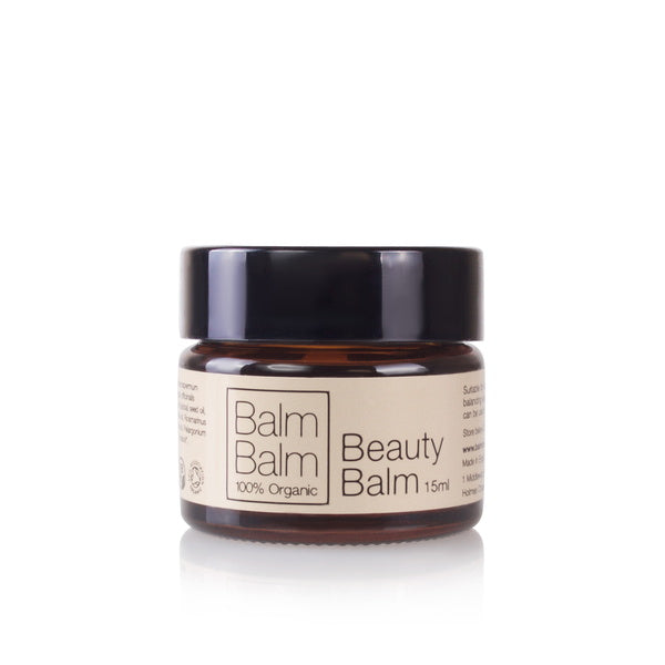 Balm Balm Beauty Balm ab 15 ml