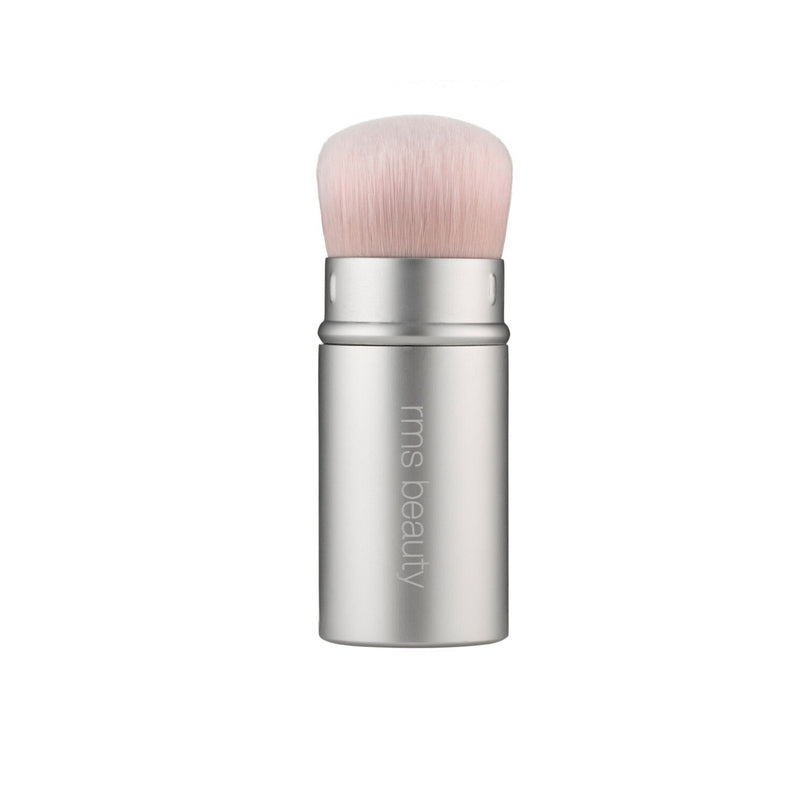 KABUKI POLISHER | RMS BEAUTY | Natürlich, Vegan, Bio, Natural | Online Shop Blanda Beauty