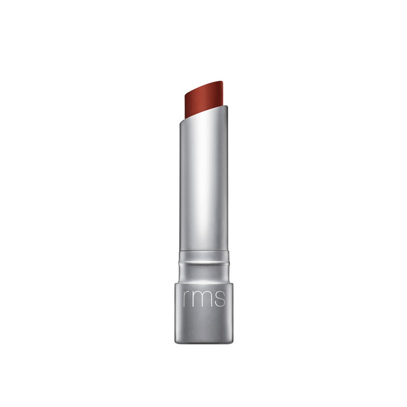 RMS Beauty Wild With Desire Lipstick Rapture 4,5 g