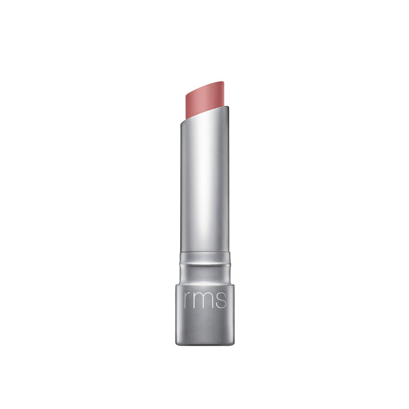 RMS Beauty Wild With Desire Lipstick Temptation 4,5 g