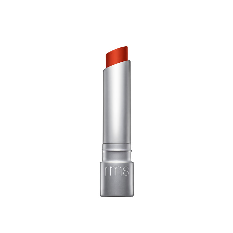 RMS Beauty Wild With Desire Lipstick RMS Red 4,5 g