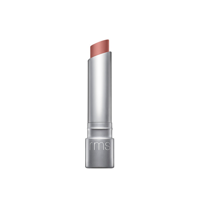 RMS Beauty Wild With Desire Lipstick Vogue Rose 4,5 g