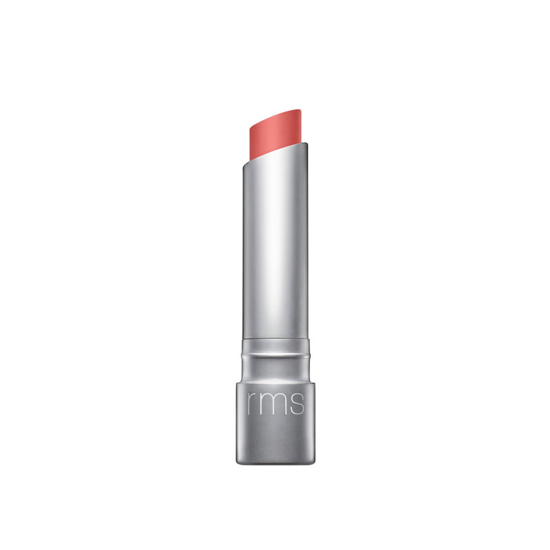 RMS Beauty Wild With Desire Lipstick Flight Of Fancy 4,5 g