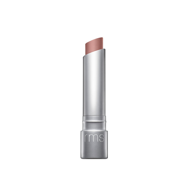 RMS Beauty Wild With Desire Lipstick Magic Hour 4,5 g