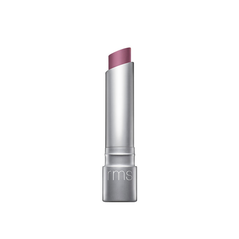 RMS Beauty Wild With Desire Lipstick Sweet Nothing 4,5 g
