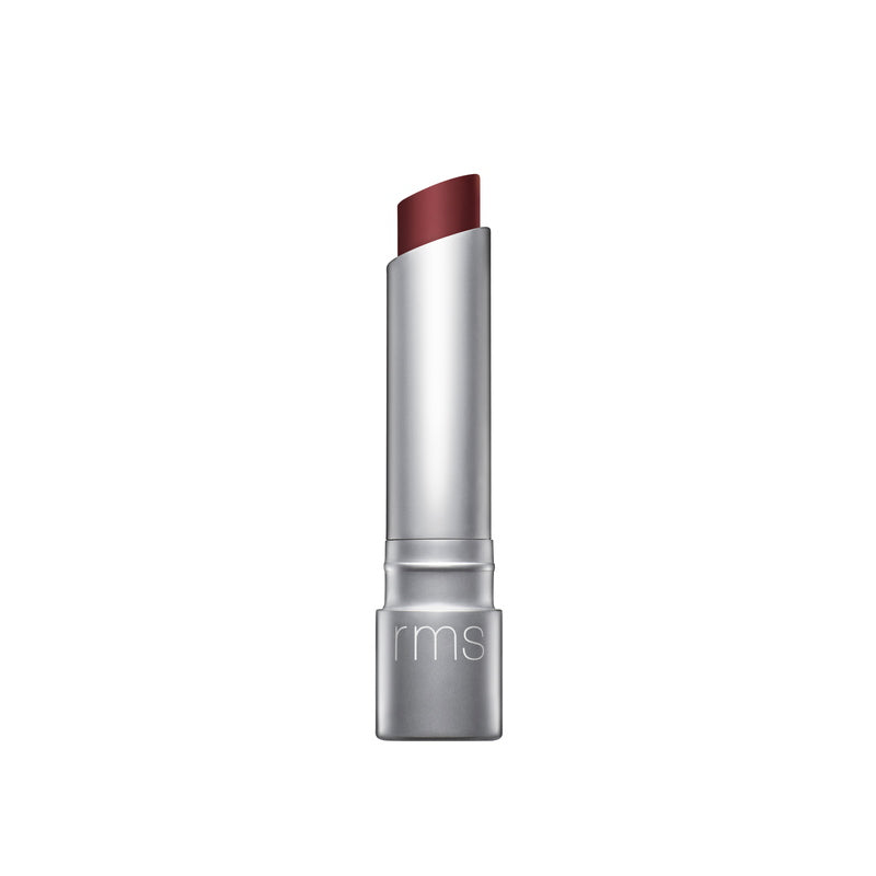 WILD WITH DESIRE LIPSTICK RUSSIAN ROULETTE 4,5 G | RMS BEAUTY | Natürlich, Vegan, Bio, Natural | Online Shop Blanda Beauty