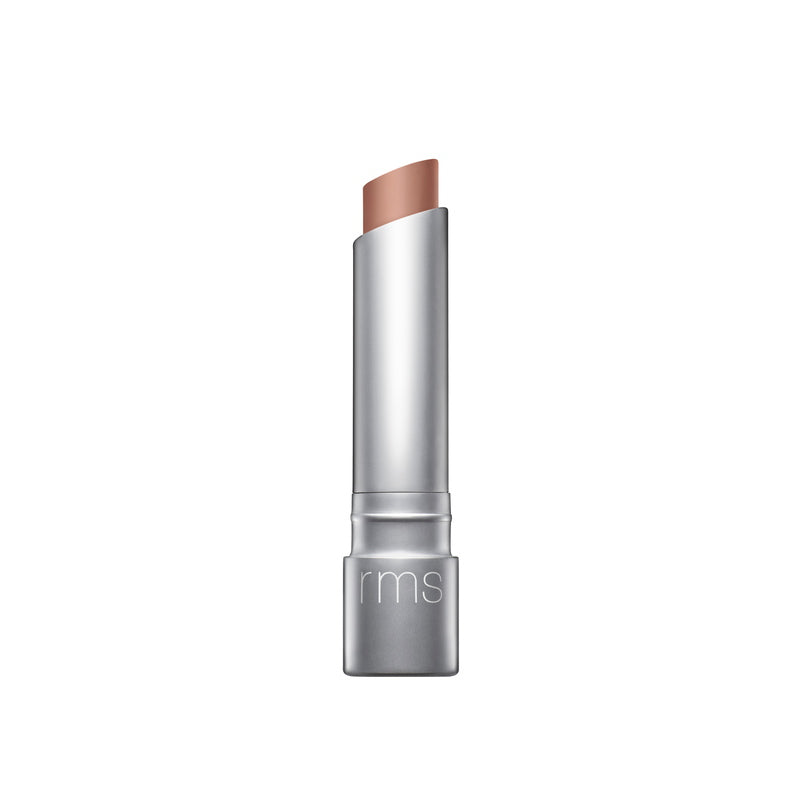 Wild With Desire Lipstick Breathless 4,5 g von RMS Beauty | Lippenstift | Naturkosmetik