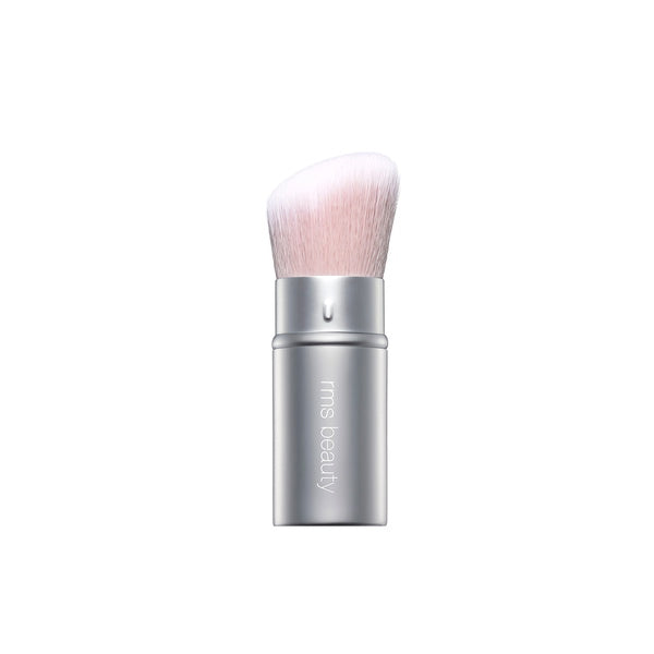 Luminizing Powder Retractable Brush von RMS Beauty | Pinsel | Naturkosmetik