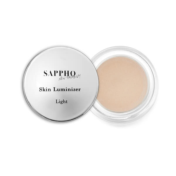 Sappho New Paradigm Skin Luminizer Light