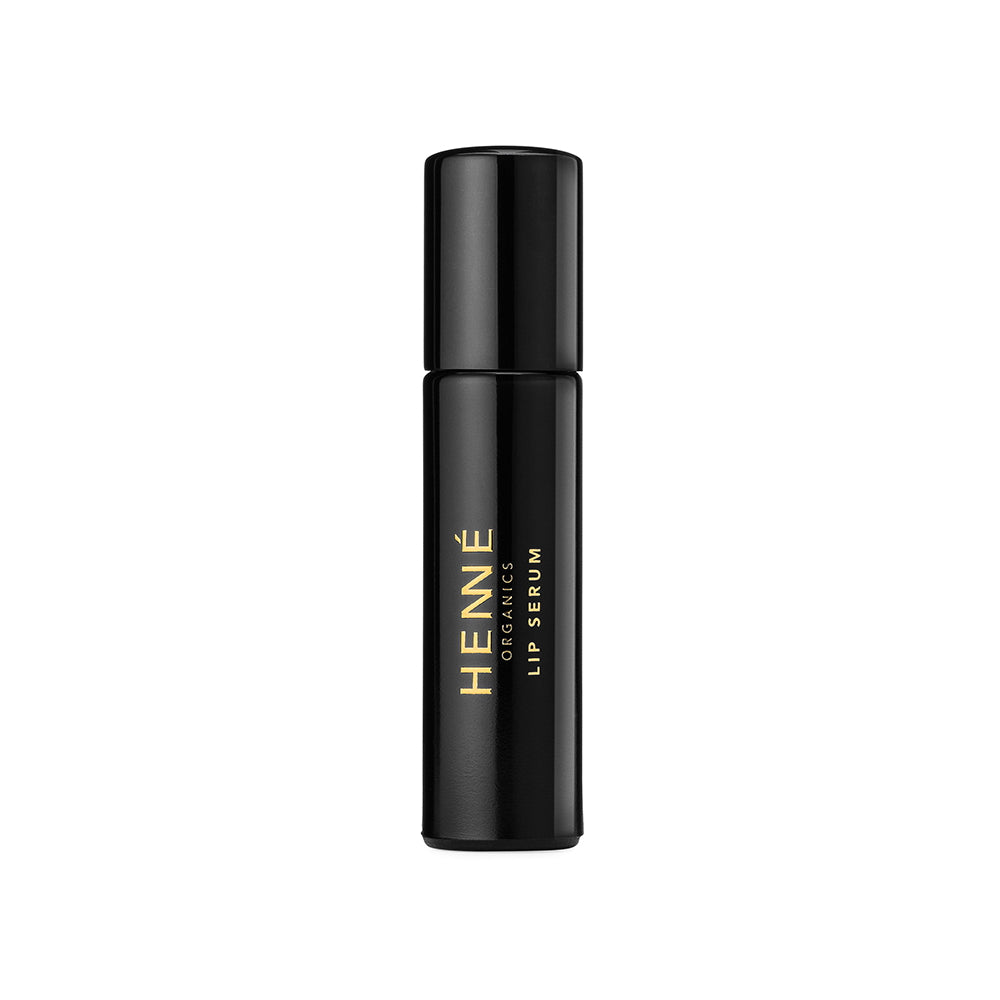 Henné Organics Luxury Lip Serum 10 ml