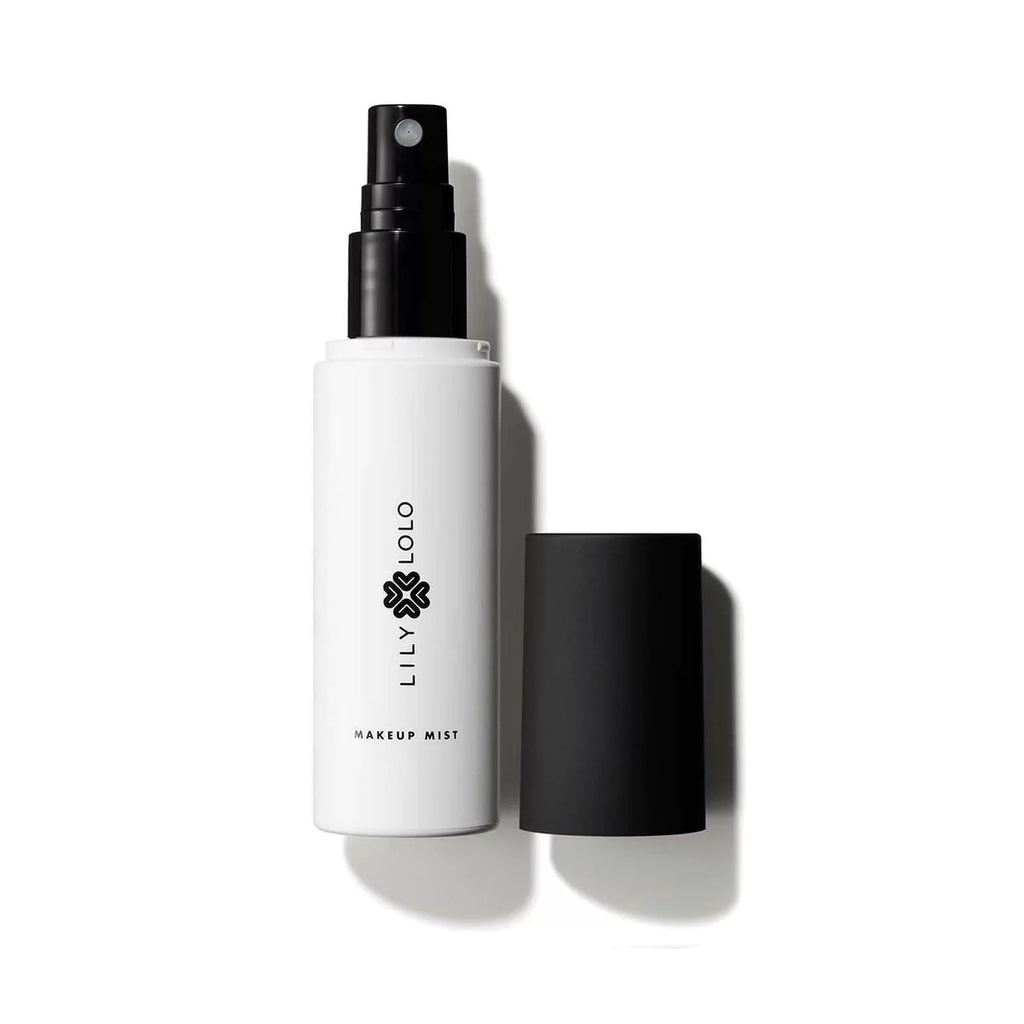 Lily Lolo Make-up Mist
