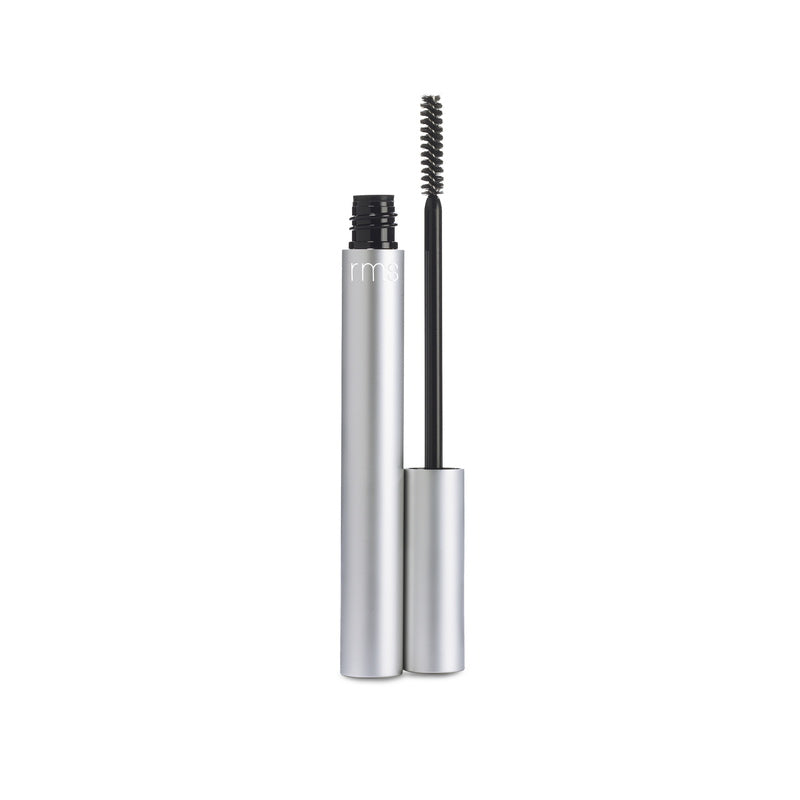 RMS Beauty Mascara Defining Black 7 ml