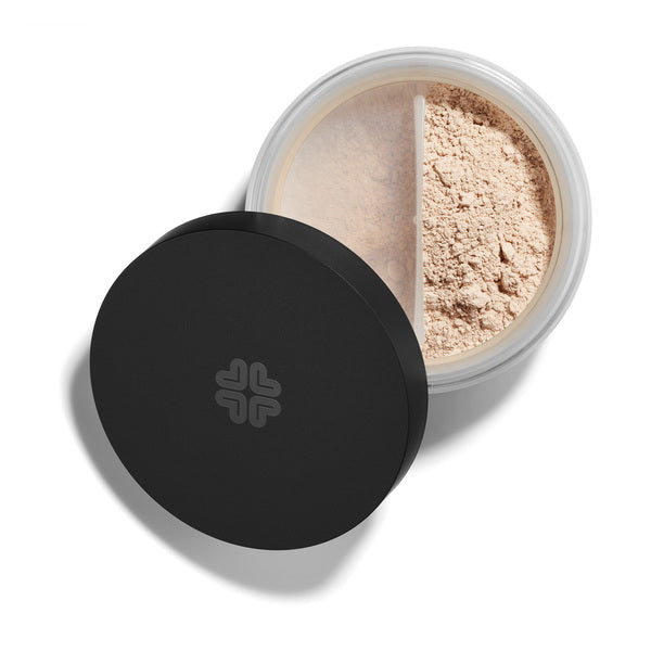 Lily Lolo Mineral Foundation SPF 15 - Blondie