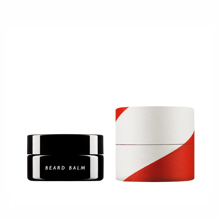 Beard Balm 50 ml von Oak Natural Beard Care | Rasur & Bart | Naturkosmetik