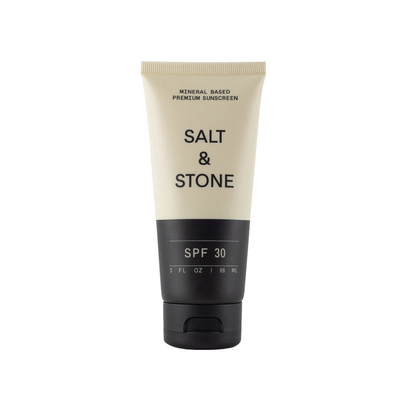 Salt & Stone SPF 30 Sunscreen Lotion 88 ml