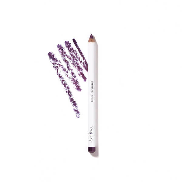 Ere Perez Jojoba Eye Pencil - Agate 1.1 g