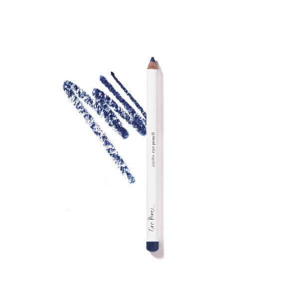 Ere Perez Jojoba Eye Pencil - Opal 1.1 g