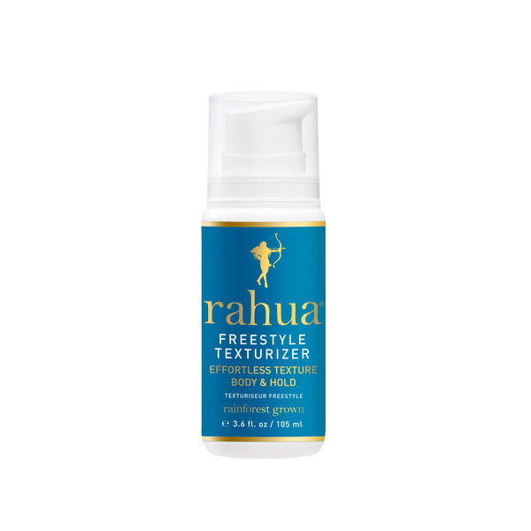 Rahua Freestyle Texturizer 105 ml
