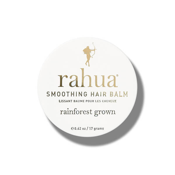 Rahua Smoothing Hair Balm | Haarbalsam