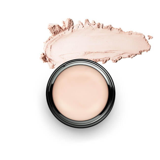 Shamanic Concealer Light Beige #21 5,5 g