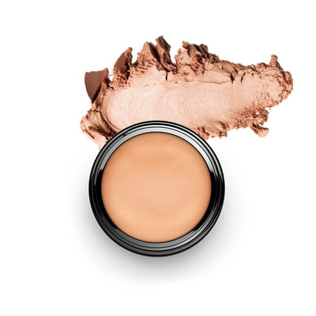 Shamanic Concealer Honey Beige #22 5,5 g