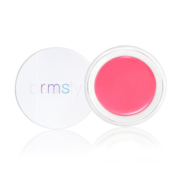 RMS Beauty Lip Shine Sublime  5,67 g
