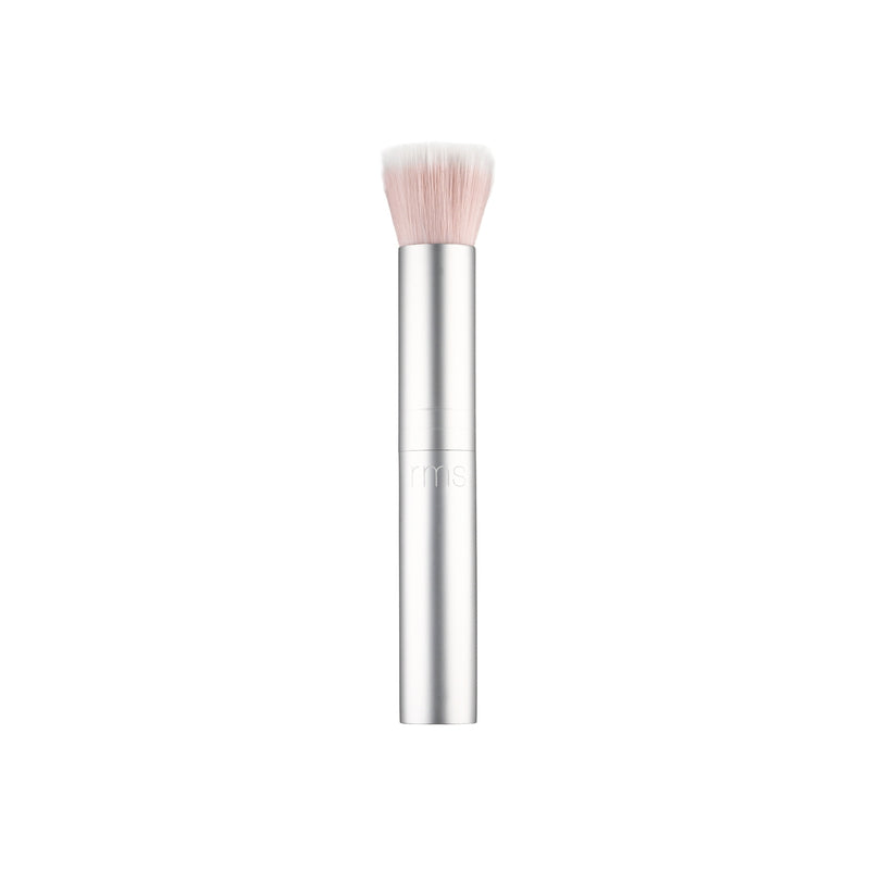 SKIN2SKIN BLUSH BRUSH | RMS BEAUTY | Natürlich, Vegan, Bio, Natural | Online Shop Blanda Beauty