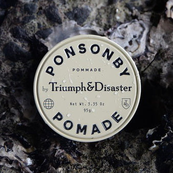 Triumph & Disaster Ponsonby Pomade 95 g