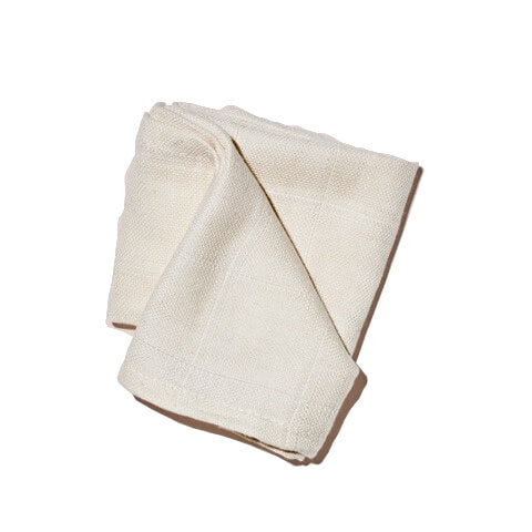 The Glow Cleansing Cloth