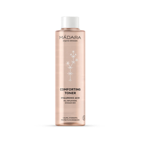 Mádara Comforting Toner 200 ml