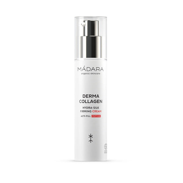 Mádara Derma Collagen Hydra-Fill Firming Cream 50 ml