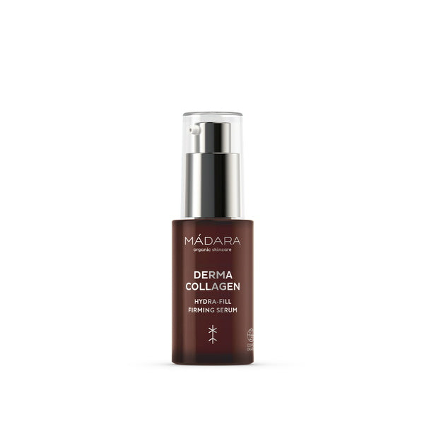 Mádara Derma Collagen Hydra-Fill Firming Serum 30 ml