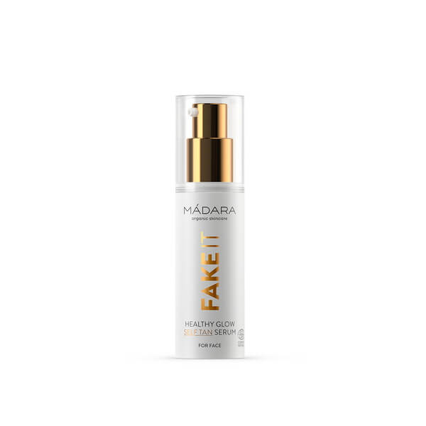 Mádara Fake It Healthy Glow 30 ml