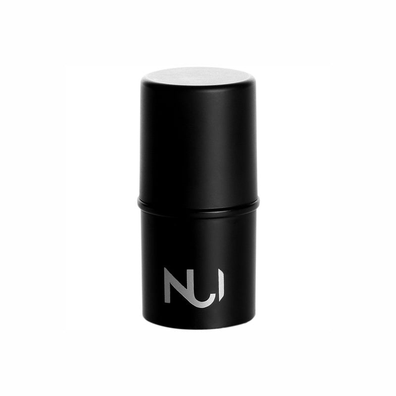 Nui Berlin Cream Blush For Cheeks, Eyes & Lips Mawhero 5 g