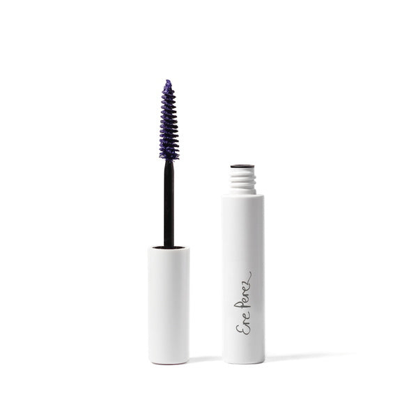 Natural Almond Mascara Mauve