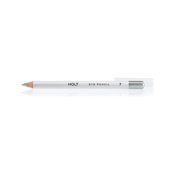Und Gretel Holt Eye Pencil 07 Silver 1,13 g