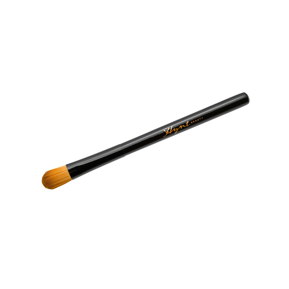 Concealer Brush von Hynt Beauty | Pinsel | Naturkosmetik