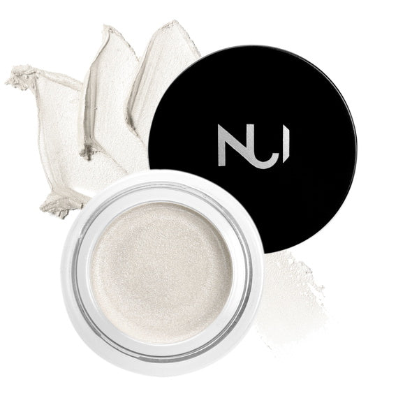 Nui Berlin Natural Illusion Cream - Hukarere 3 g