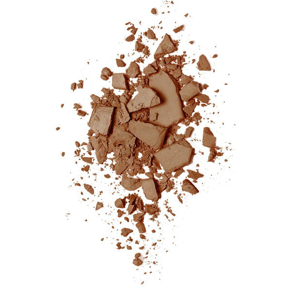 Nui Berlin Natural Pressed Bronzer - Matiti 12 g