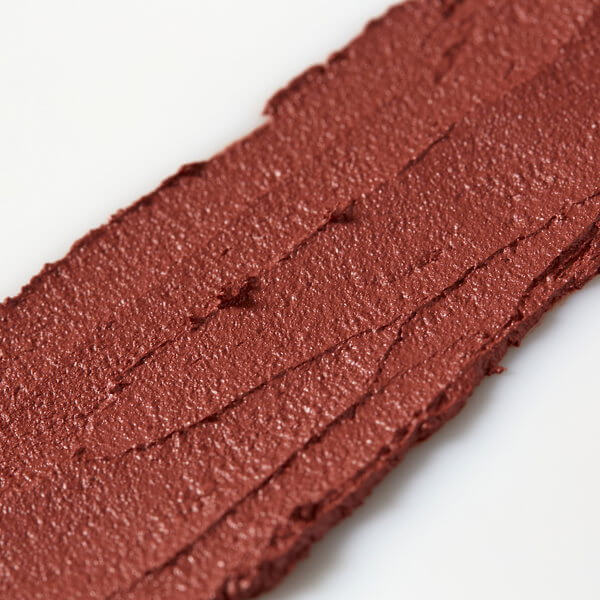 Axiology Lip to Lid Balmie Rosé Swatch