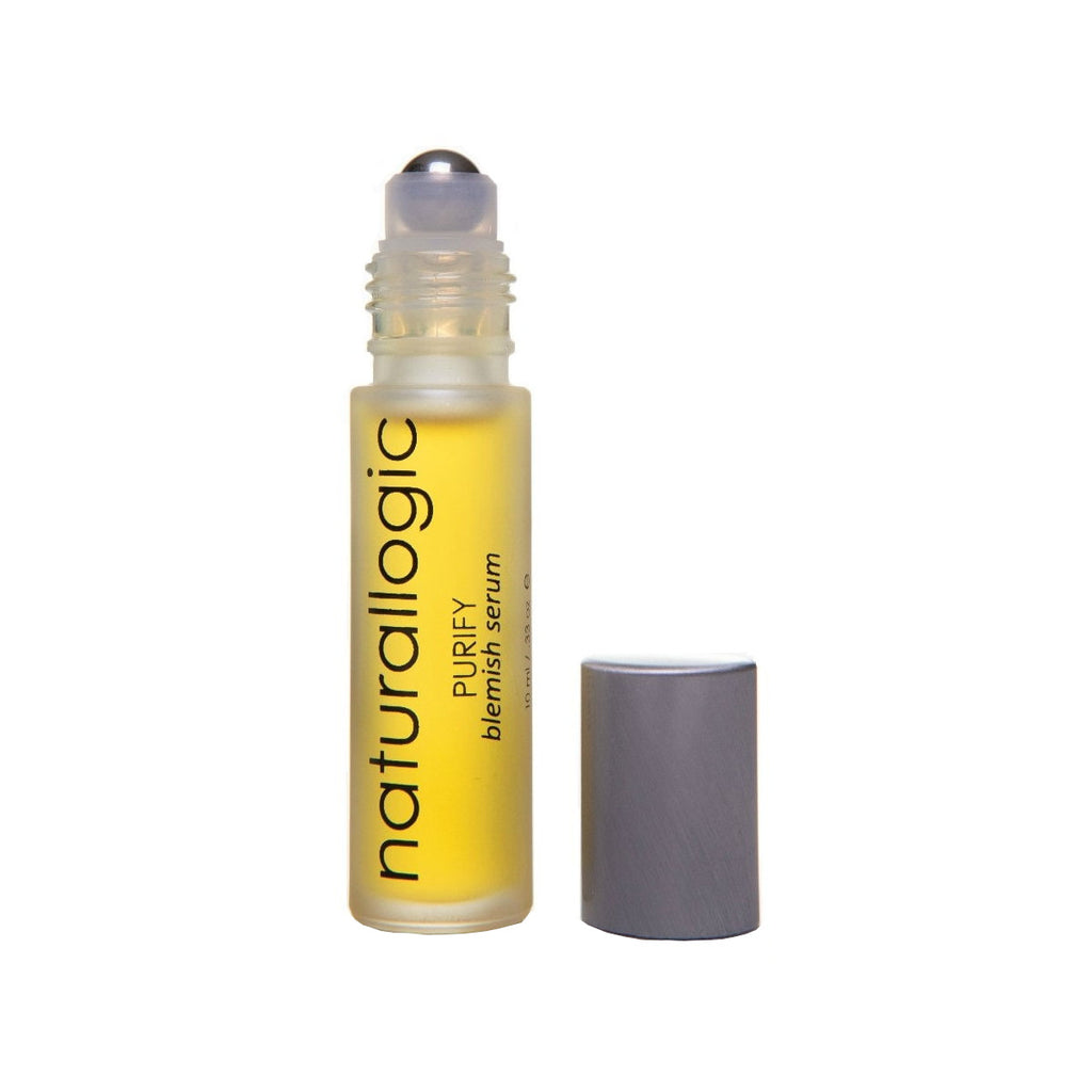Naturallogic Purify Blemish Serum 10 ml