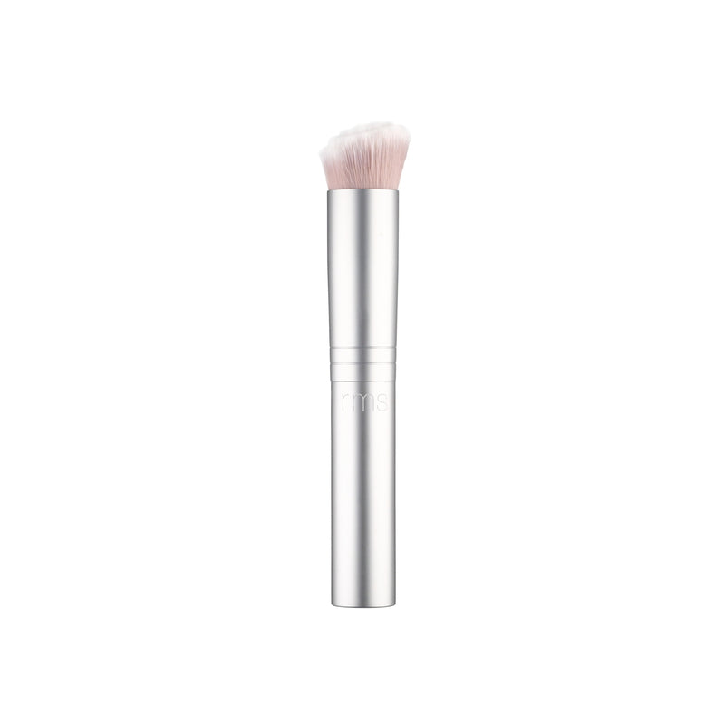 Skin2Skin Foundation Brush von RMS Beauty | Pinsel | Naturkosmetik