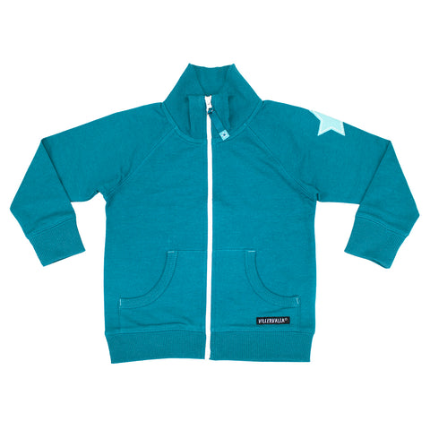 JACKET COLLEGE WEAR ATLANTIC