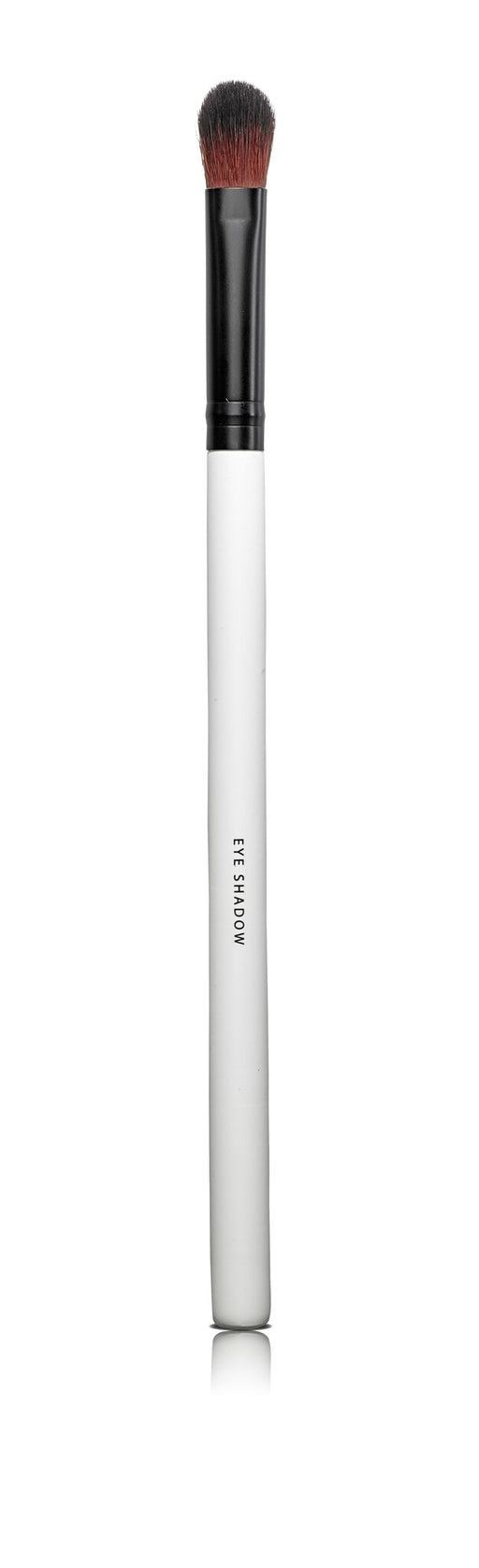 Lily Lolo - Eye Shadow Brush