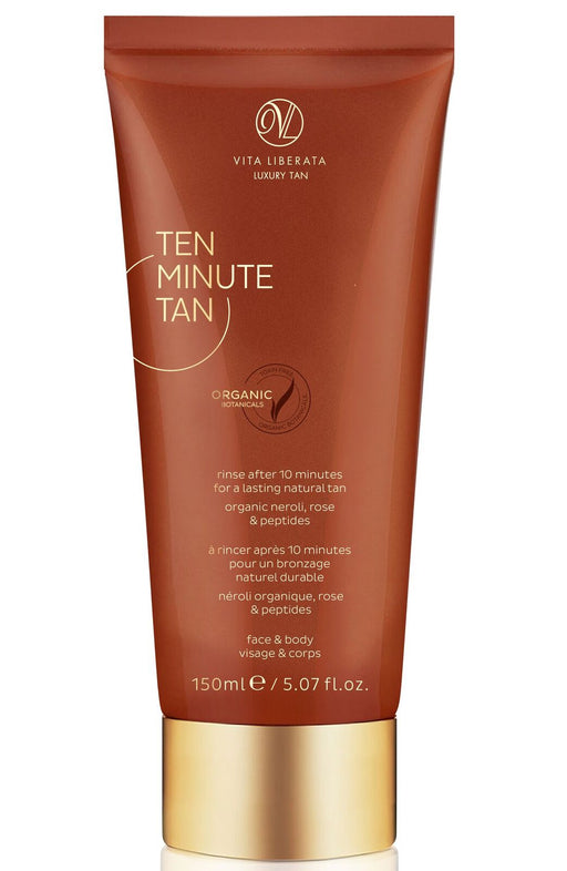 Vita Liberata - Ten Minute Mask 150ml