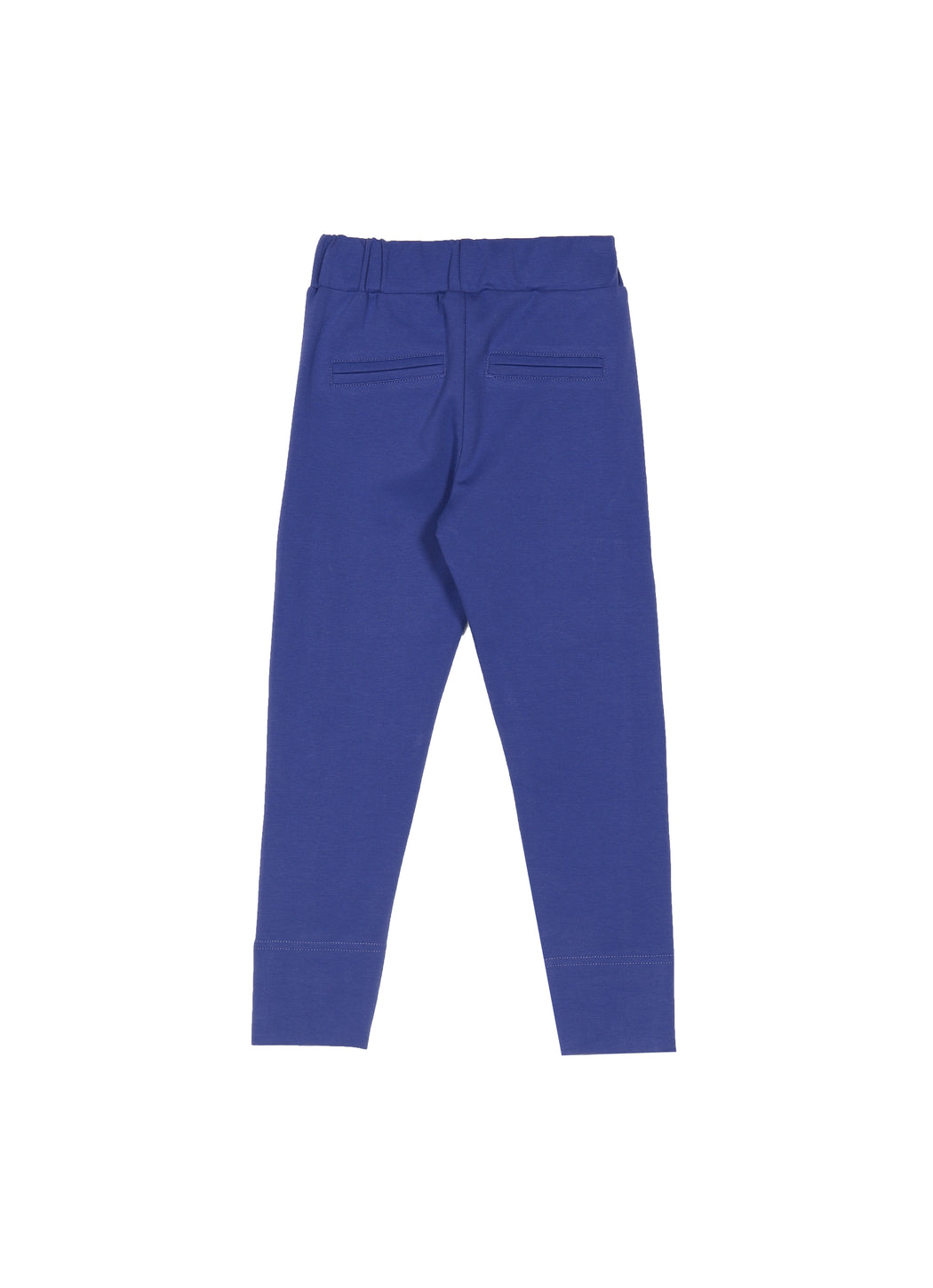 River Chinos Spectrum Blue