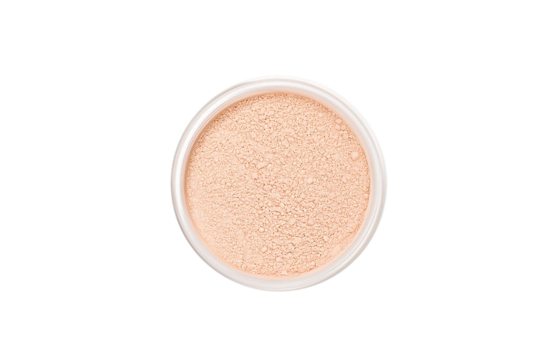 Lily Lolo - Finishing Powder